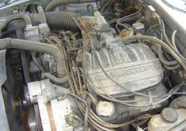 3 8 v6 mustang engine ford ranger 3 8l engine swaps