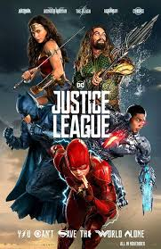 justice league 2017 full hd movie download english free u2013 yifymovies