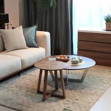 small sofa side table sofa side a few corner small japanese style living room coffee table
