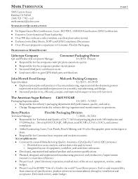 Resume Now Reviews Examples Of Customer Service Resume Resume Example And Free