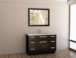 The  Best Images About Discount Bathroom Vanities On Pinterest - Bathroom vanities solid wood construction