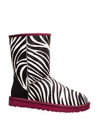 ugg zebra boots sale 3 3 style shoe boot things and uggs