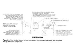 this symbol in a wiring diagram indicates wiring diagram simonand
