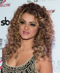 haircuts for long curly thick hair haircuts for long curly thick hair popular long hairstyle idea
