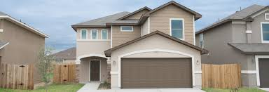 dr garage doors 6003 narciso dr westwind homes