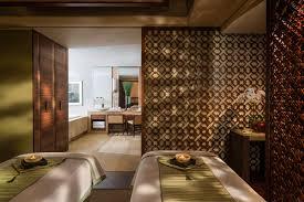 hba project four seasons hotel beijing