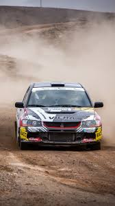 mitsubishi evo rally wallpaper lumia 535 vehicles mitsubishi lancer evolution wallpaper id
