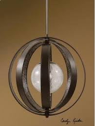 Uttermost Bathroom Lighting 857 Best Uttermost Lighting Images On Pinterest Lake Oswego