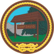 twister dorothy gif camp david wikipedia