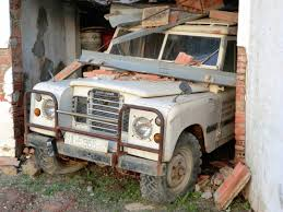 defender land rover off road free images car old jeep transport broken bumper standing