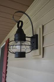 outdoor light back plate scarce outdoor light mounting block norandex sterling deluxe vinyl