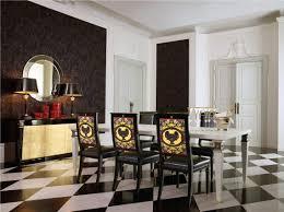 versace home interior design emejing versace home design contemporary interior design ideas