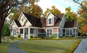 rustic small house plans with porches homes zone adorable sullivan