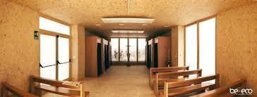 pannelli radianti soffitto 40 idee per pannelli radianti soffitto scontati immagini