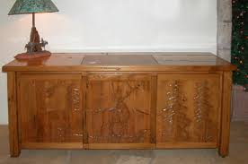 credenza design office desk and credenza design greenville home trend best