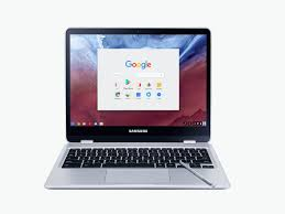 samsung u0027s chromebook pro wants to be the future but it u0027s not wired