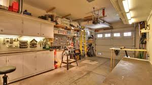 Garage Interior Design Workshop Excellent Garage Interior Design - Garage interior design ideas