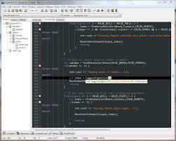 download home design software for windows 7 dev c download sourceforge net