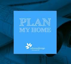 ashwood design architectural design cumbria cdm architect