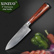 high quality japanese kitchen knives 6 japanese chef knife damascus steel kitchen knives japanese