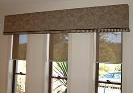 Images Of Curtain Pelmets Curtains Motorised Blinds U0026 Pelmets Go Blinds U0026 Shutters Gold Coast