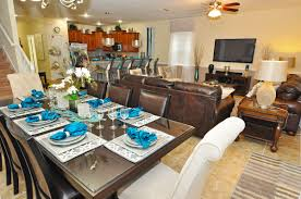 Home Theater Design Orlando 8 Bedroom Vacation Homes Near Disney With Homes4uu