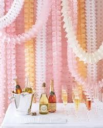 paper decorations decoration center