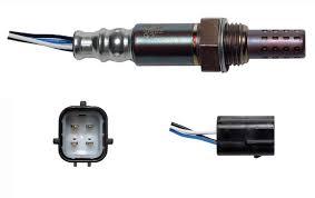 nissan murano oxygen sensor replacement oxygen sensor walker oe walker products fits 11 13 nissan altima