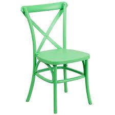 Outdoor Metal Chairs Amazon Com Flash Furniture Hercules Series White Resin Indoor