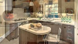 great ideas for small kitchens kitchen arrangement ideas great small kitchen design ideas home