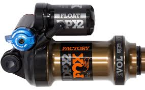 fox releases brand new float dpx2 air shock singletrack magazine