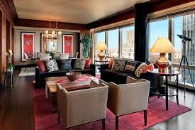 asian themed living room elements for rooms with an asian theme the soothing blog