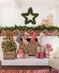 country christmas decorating ideas home 11 country christmas decorating ideas all created