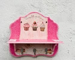cupcake theme kitchen dream house pinterest kitchens