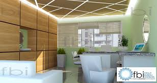 bureau interiors fitout bureau interiors technical services connect ae