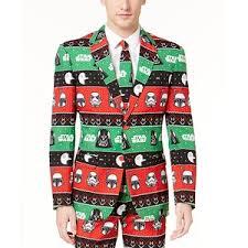 shop for wars christmas decorations retrofestive ca