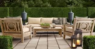 Refinishing Teak Patio Furniture Cleaning U0026 Sealing Outdoor Teak Furniture Shine Your Light