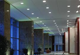 Suspended Drywall Ceiling by Ceilings Drywall Suspension System Usg Boral