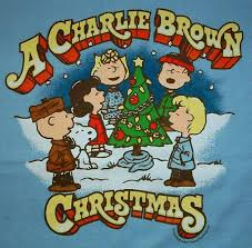 75 charlie brown images christmas snoopy