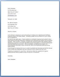 Software Developer Resume Sample by Resume Great Resume Sample Sample Software Developer Resume