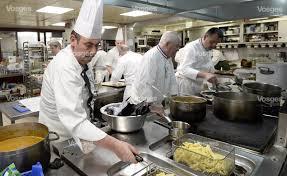 les meilleurs ouvriers de cuisine edition de remiremont chefs d exception menu d exception