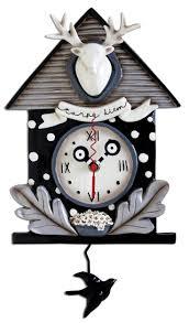 12 best whimsical clocks images on pinterest wall clocks clock