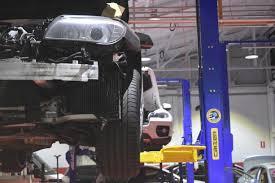 lexus used car sydney hid kits hitech auto electrical