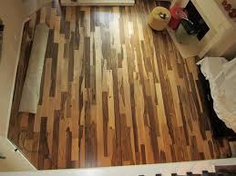 49 best pecan flooring images on pecans flooring