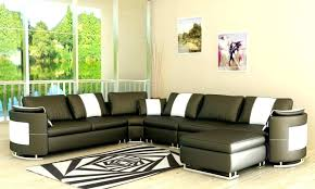 home design store uk online sofa store uk best furniture for home design styles