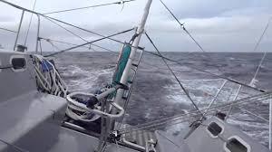 matxitxako horn design 4 sea