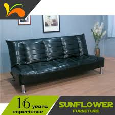 Cing Folding Bed Recliner European Style Sofa Recliner European Style Sofa