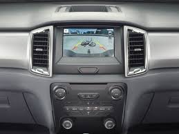 2017 ford ranger manual transmission autosdrive info