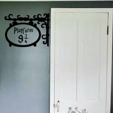 Wholesale Home Decor Suppliers China Online Buy Wholesale Baby Door Decor From China Baby Door Decor