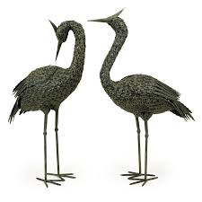 Home Decoration Statues Home Decor Sculptures Beautiful I Just Love This Grump Garden